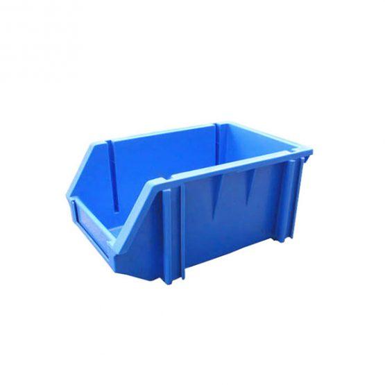 Khay Nhựa Linh Kiện A6